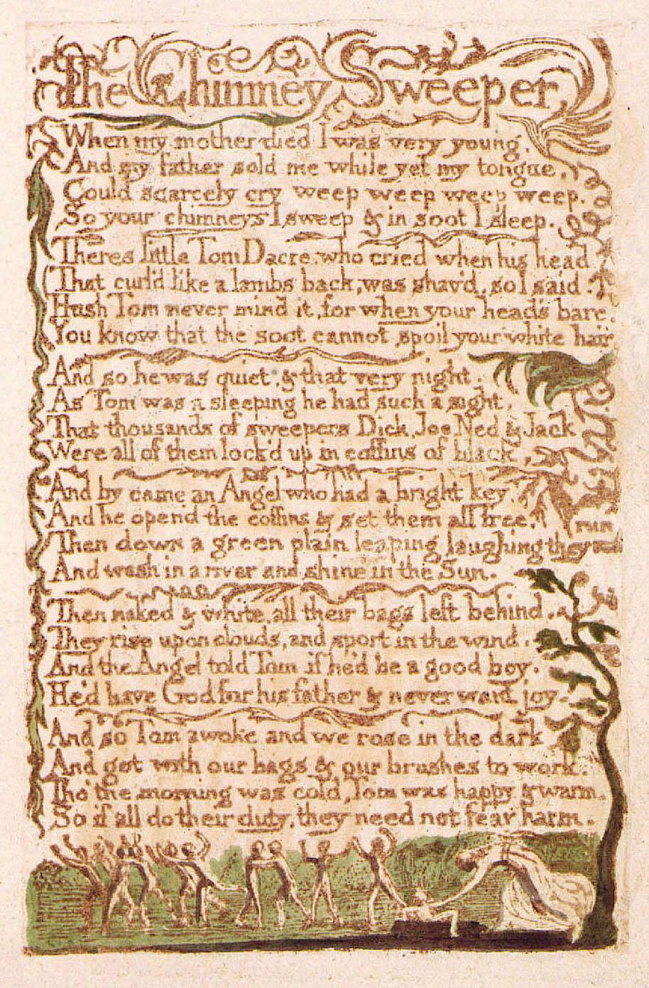 Songs_of_Innocence,_copy_B,_1789_(Library_of_Congress)_object_16_The_Chimney_Sweeper