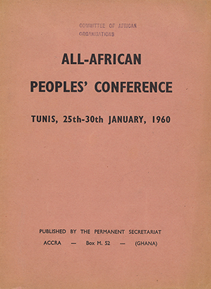 all_africa_peoples_congress_small