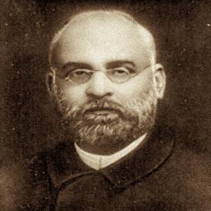 krishnvarma