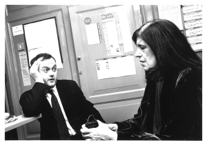 susan_sontag_and_me