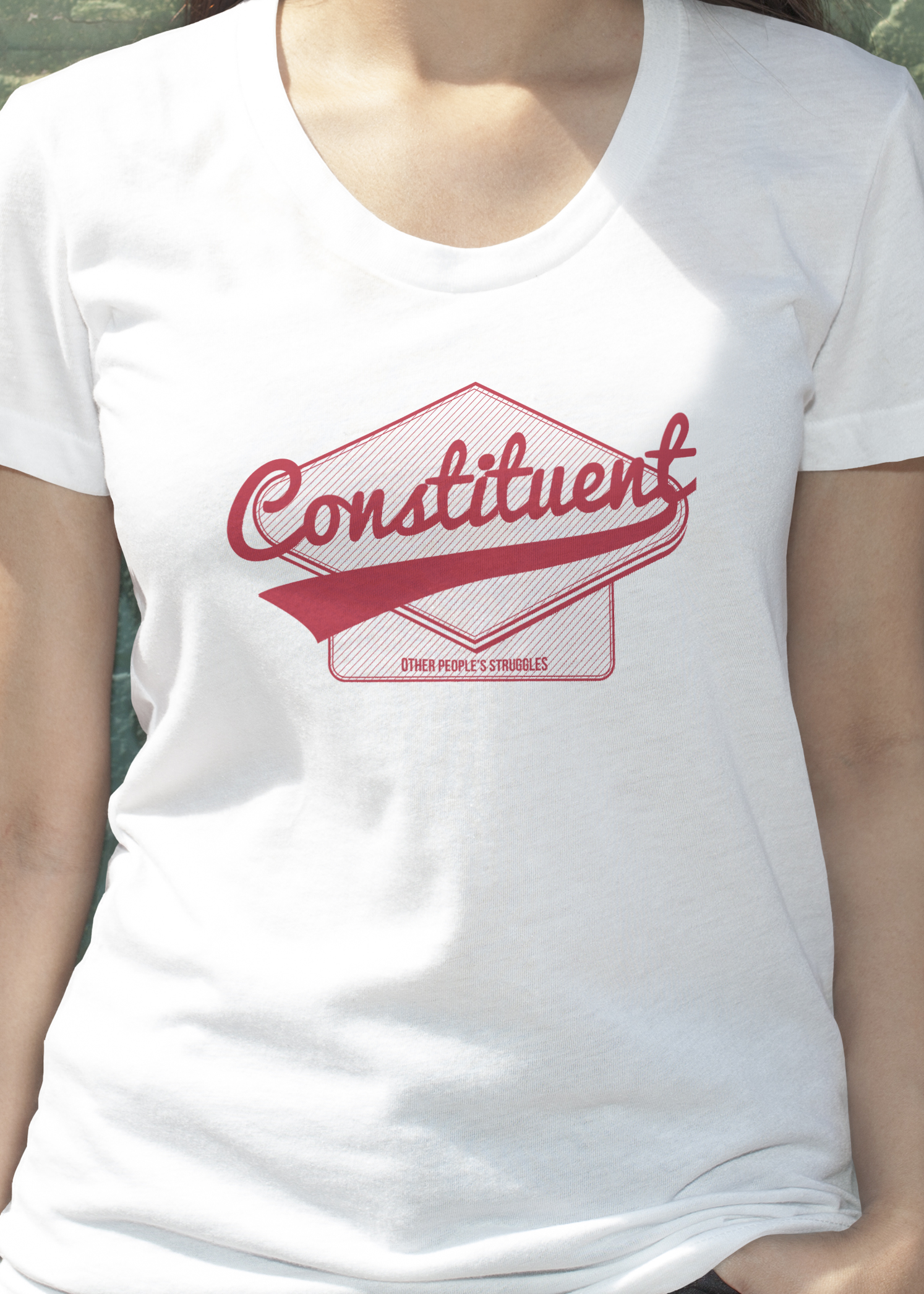 4_with_logo_constituent_crop_small