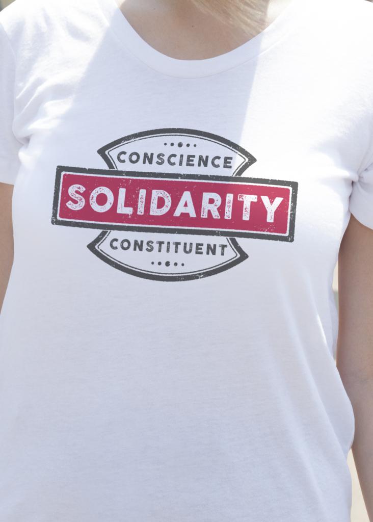 6_solidarity_crop